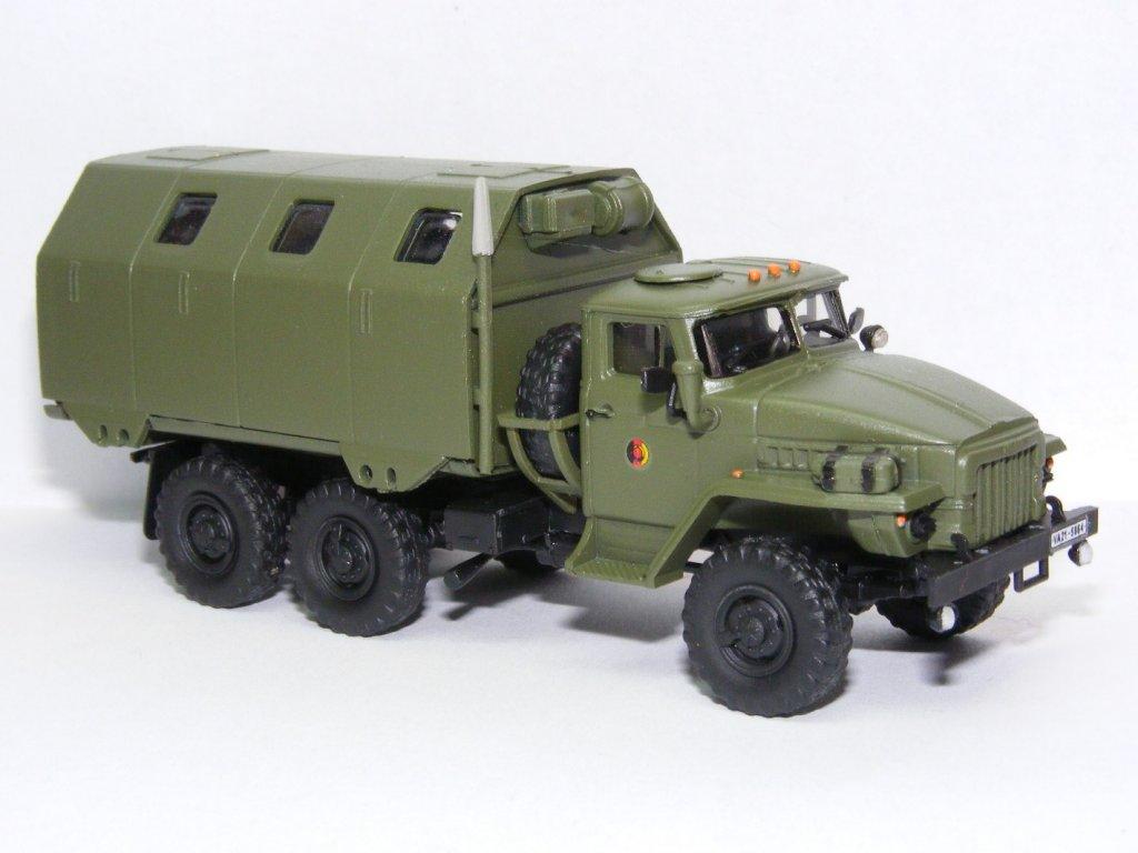 Modelle von Fahrzeugen der ehemaligen NVa 187-nva-ural-375c-mit-38276