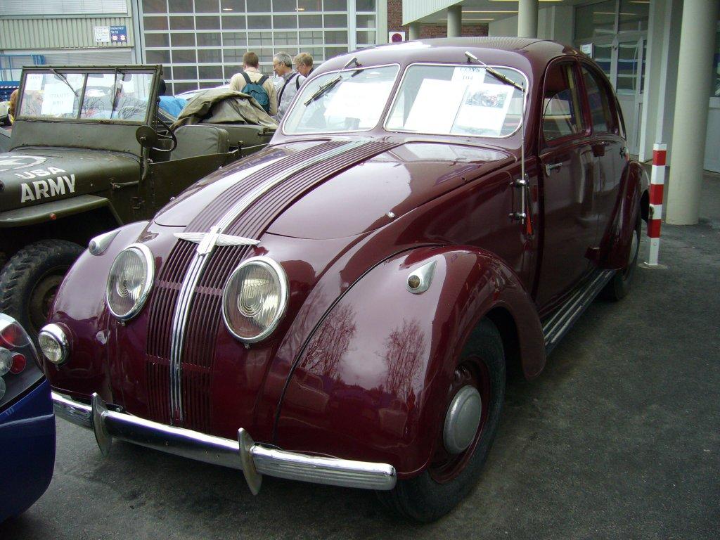 adler 2 5 liter typ 10 1937 1940 die konstruktion des adler stammte von karl jenschke der. Black Bedroom Furniture Sets. Home Design Ideas