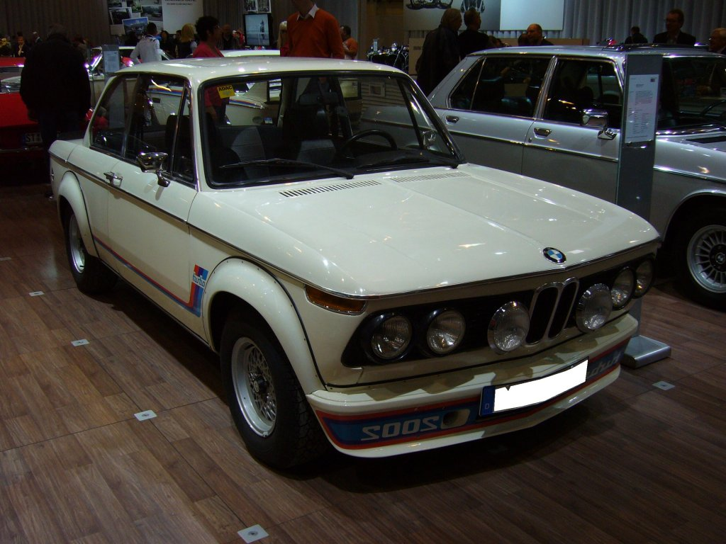 1973 bmw 2002 turbo e20 related infomation specifications weili automotive network. Black Bedroom Furniture Sets. Home Design Ideas