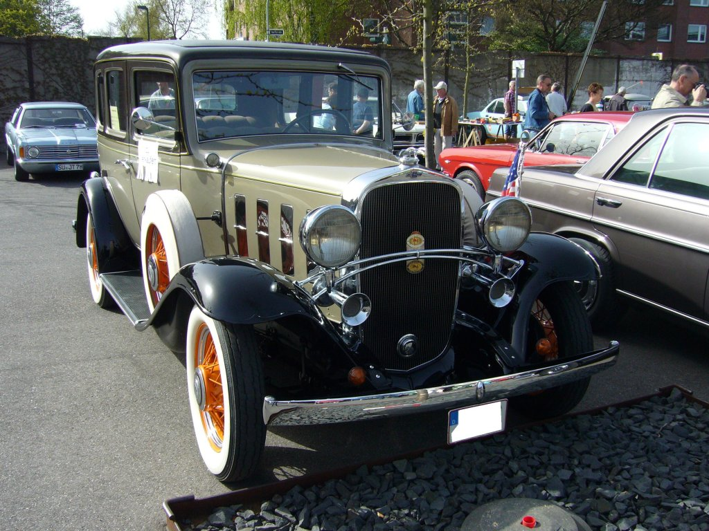 1932 chevrolet 2 door sedan american dream cars autos post for 1932 chevy 4 door sedan