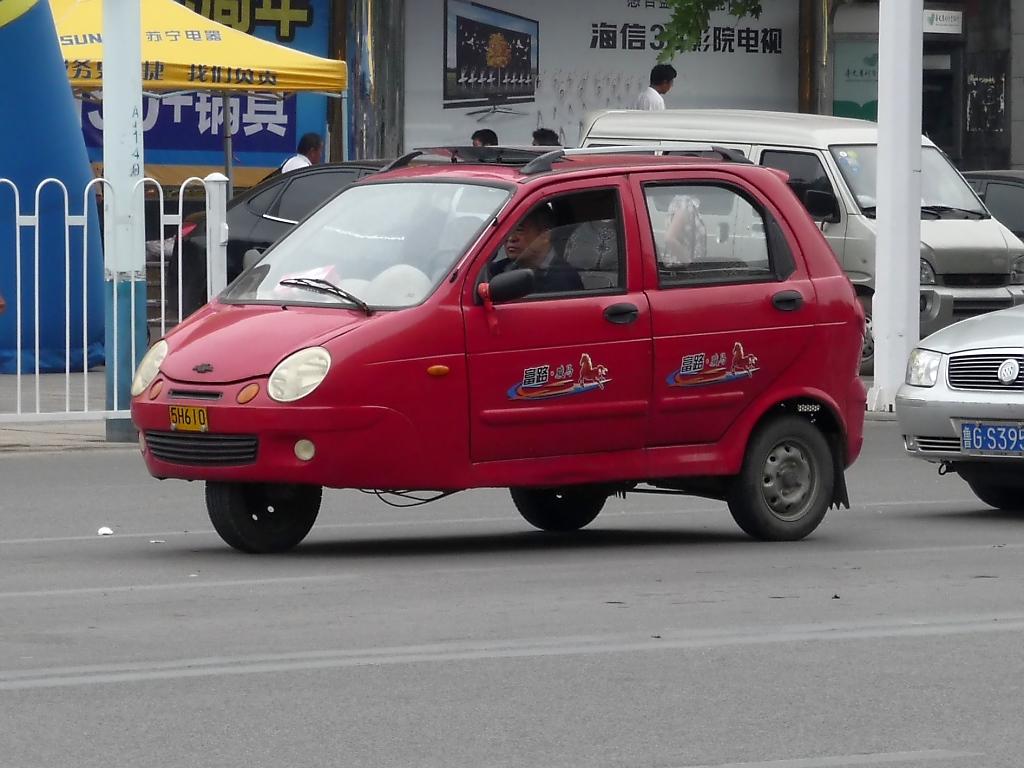 [Bild: diese-dreiraedrigen-autos-sind-china-69361.jpg]