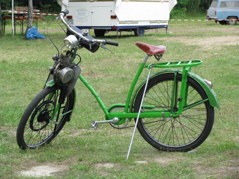 diese fahrrad mit hilfsmotor von der firma rex aus m nchen. Black Bedroom Furniture Sets. Home Design Ideas