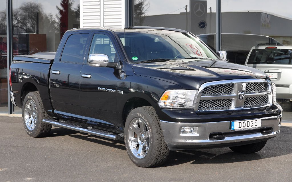 2013 dodge ram 2500 hemi mpg autos weblog. Black Bedroom Furniture Sets. Home Design Ideas