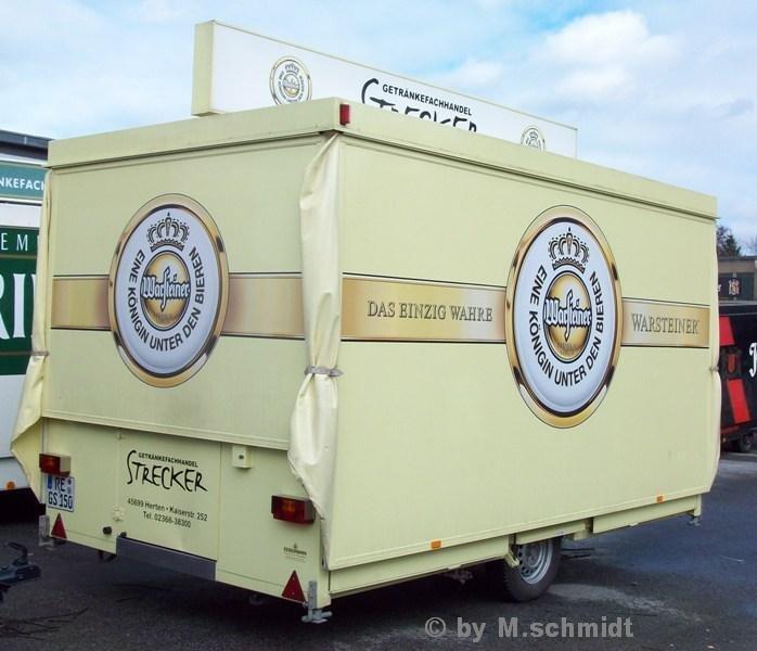 Hänger (28) - Fahrzeugbilder.de