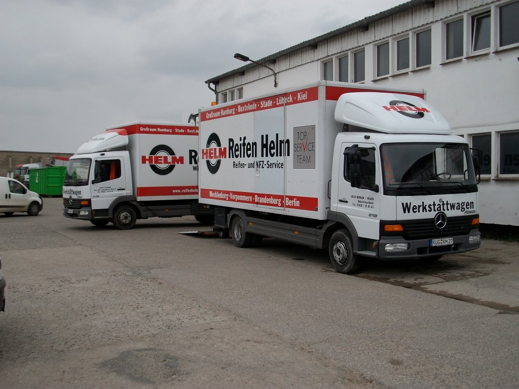 mercedes benz lkw werkstatt mannheim. Black Bedroom Furniture Sets. Home Design Ideas