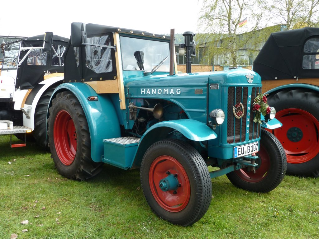 Oldtimer traktoren spielzeug einebinsenweisheit