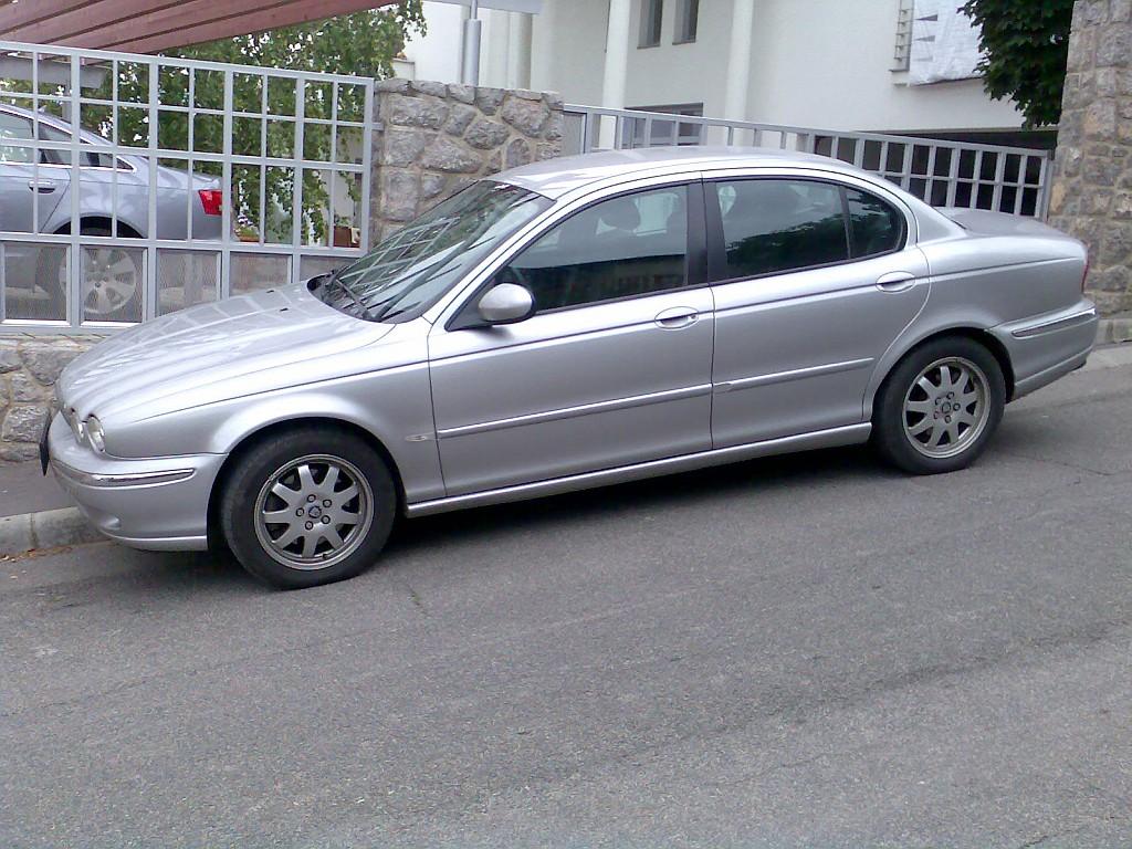 jaguar cabriolet oldtimer