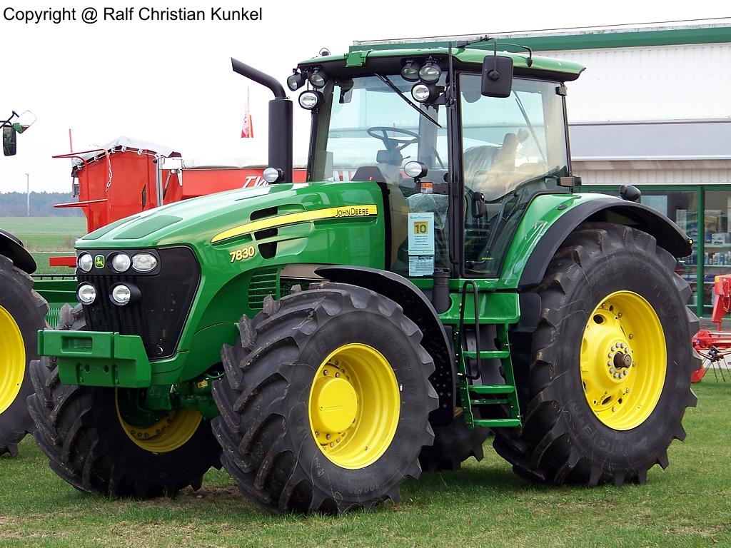 malvorlagen traktor fendt  tippsvorlage