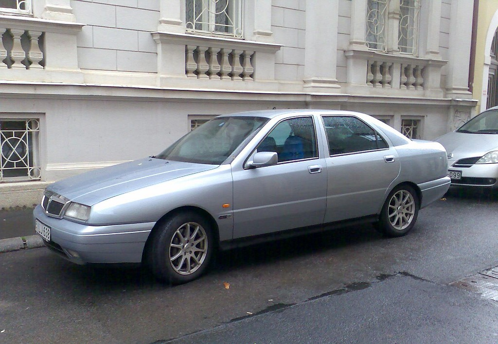 lancia thesis common problems P0106 lancia auto trouble code description with all kind of problems on car models find the repair process of p0106 lancia obd 2 engine fault code.
