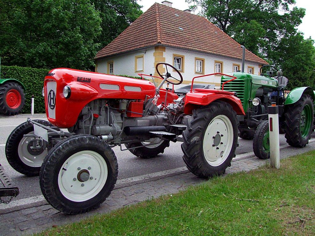 oldtimer traktoren in bayern kaufen. Black Bedroom Furniture Sets. Home Design Ideas