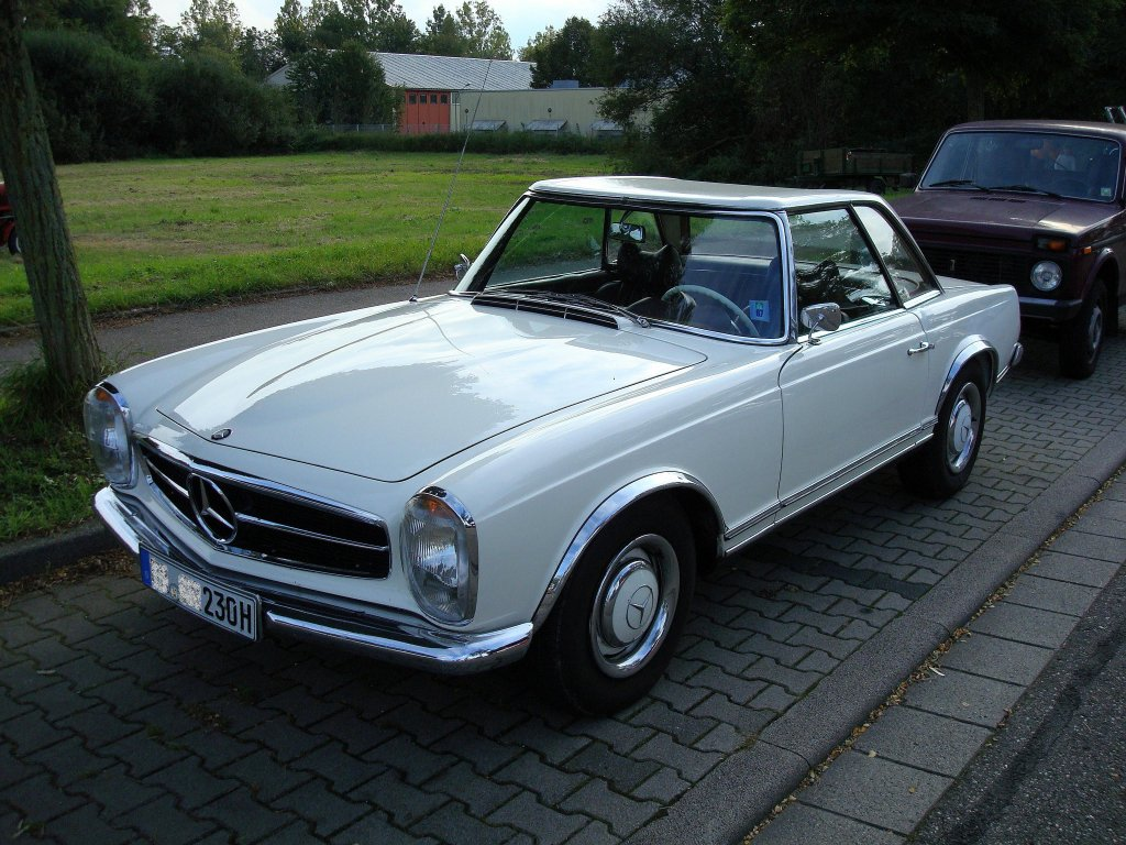 Mercedes benz oem genuine replacement parts online autos for Cheap parts for mercedes benz