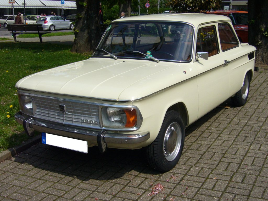 Classic Motor Cars For Sale
