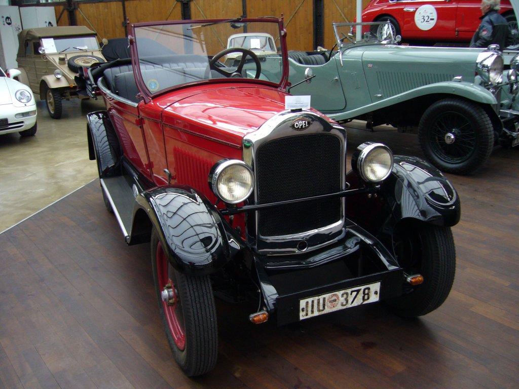 opel 4 16 tourer 1927 1929 die 4 steuer ps opel wurden bereits im mai 1924 vorgestellt den. Black Bedroom Furniture Sets. Home Design Ideas