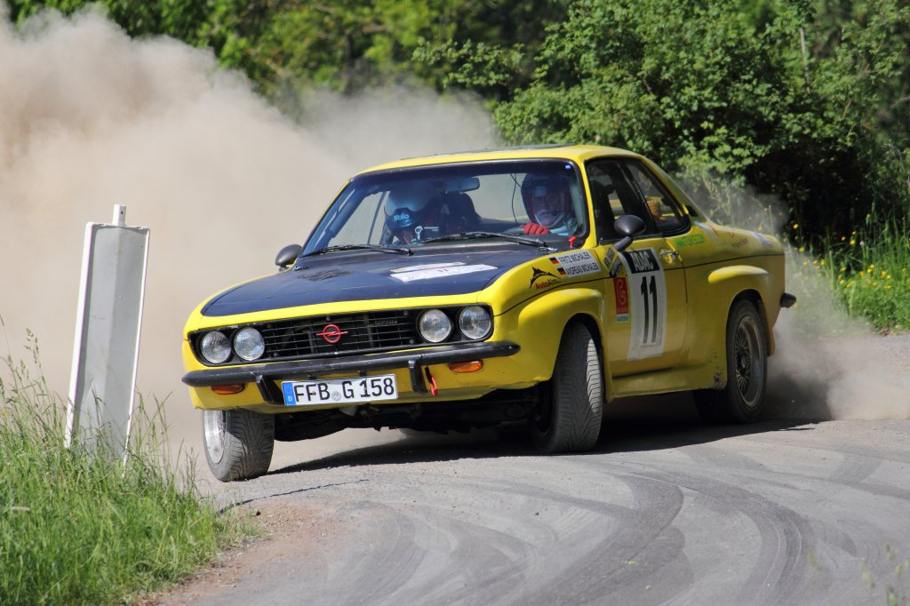 image gallery opel manta rally. Black Bedroom Furniture Sets. Home Design Ideas