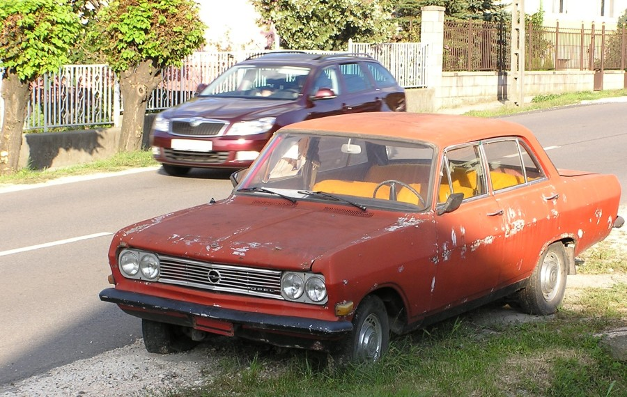 September 2010 (2) - Fahrzeugbilder.