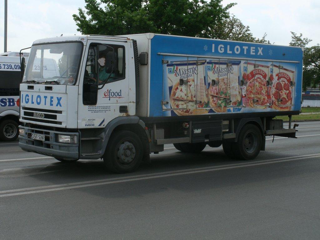 Galerie Erste (422) - Fahrzeugbilder.de