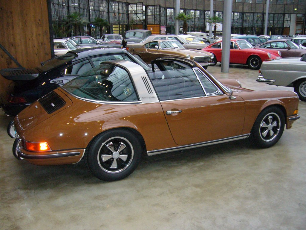 porsche targa oldtimer porsche 911 s targa oldtimer treffen bremerhaven am old porsche targa. Black Bedroom Furniture Sets. Home Design Ideas