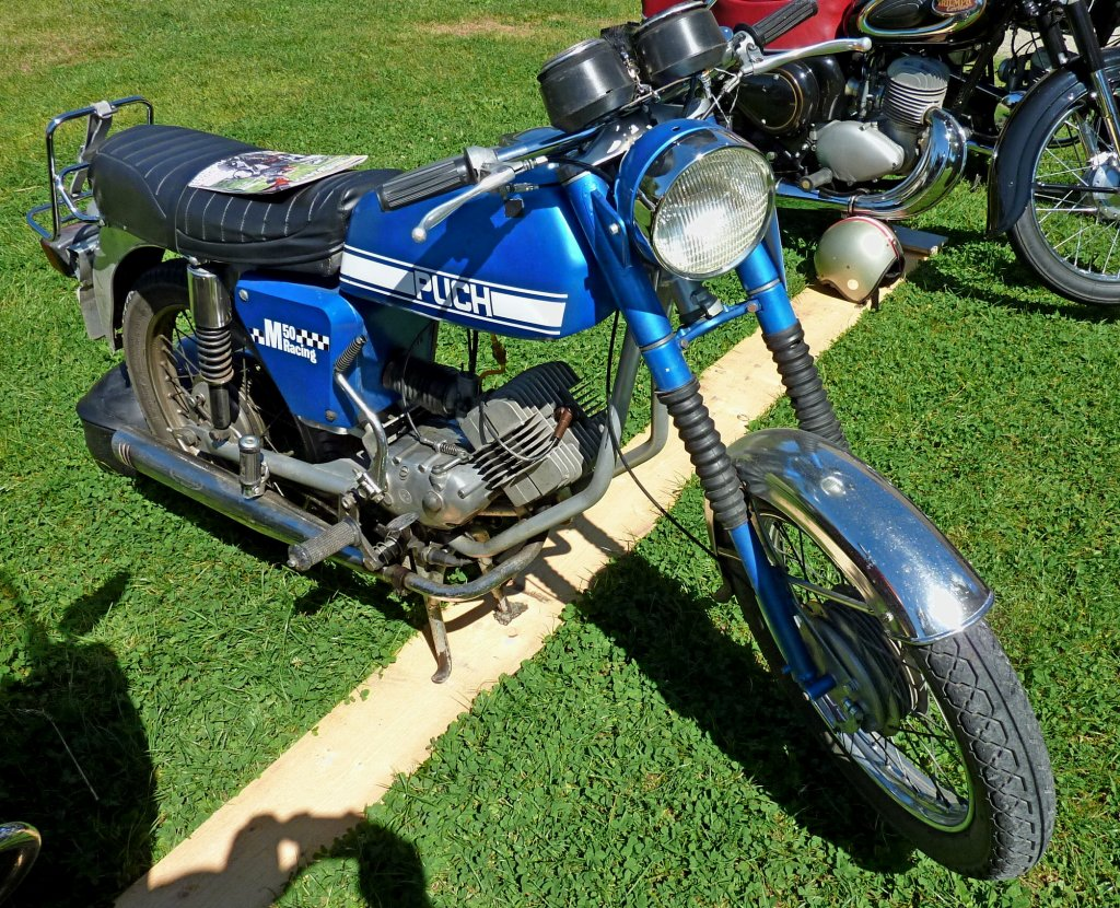125cc scooter  Used Mopeds and Scooters Buy and Sell
