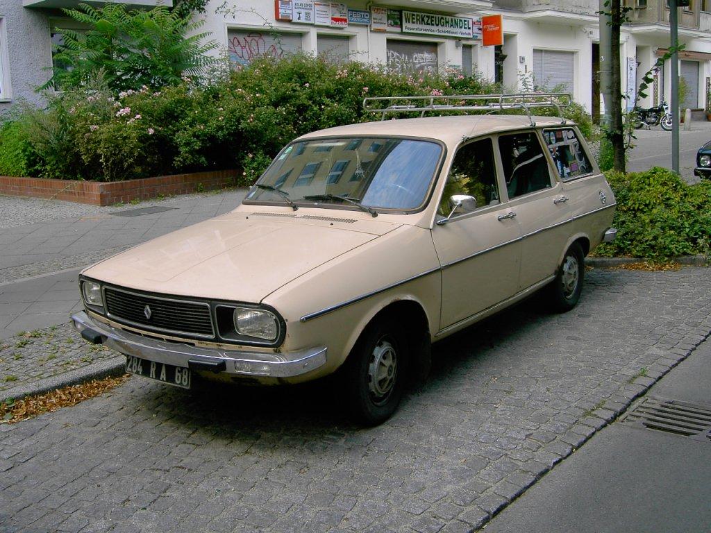 renault r12 1969 1978 der r12 wurde auf dem pariser autosalon 1969 vorgestellt. Black Bedroom Furniture Sets. Home Design Ideas