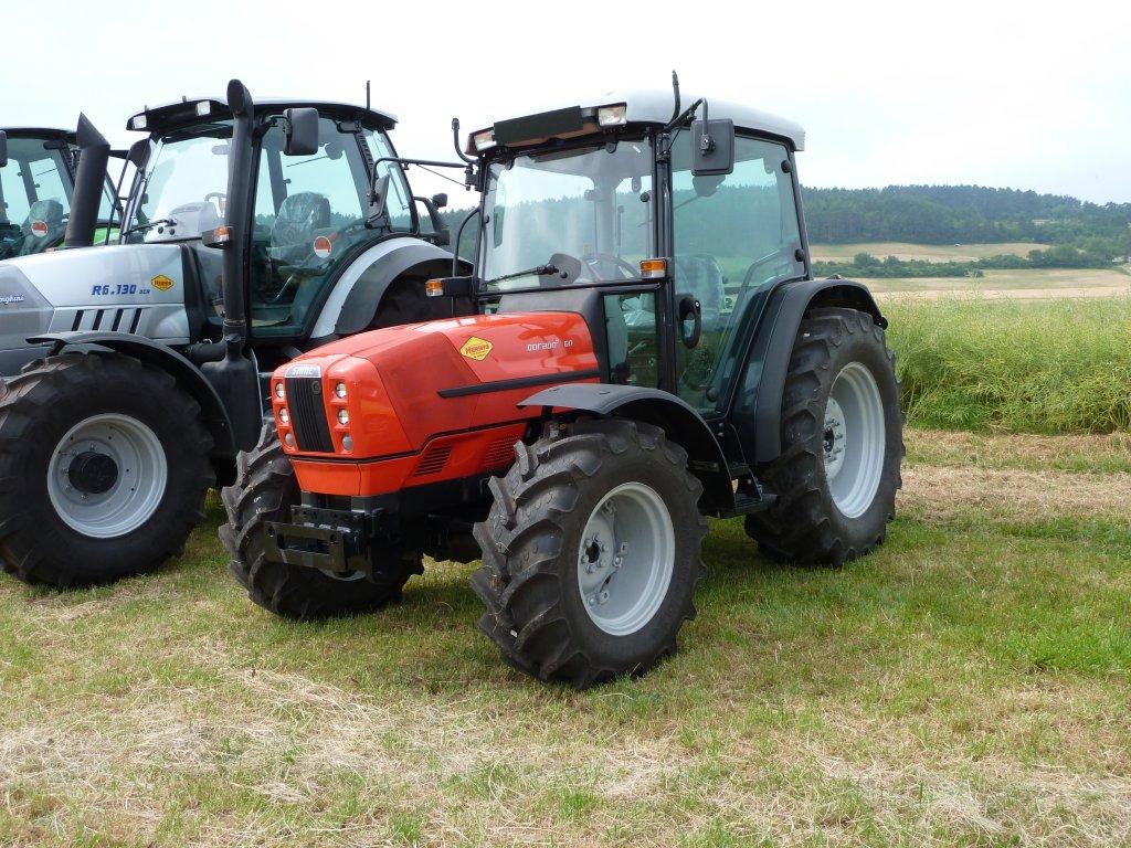 Ausmalbilder Traktor Mit Ladewagen : Galerie Erste Fahrzeugbilder De