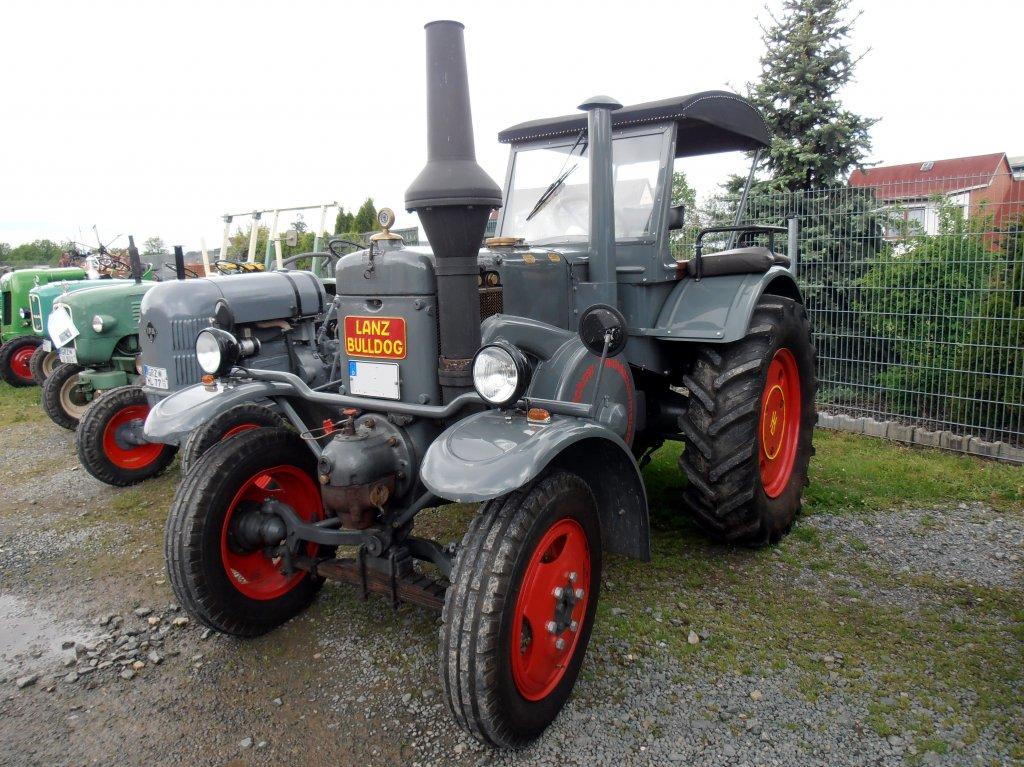 oldtimer traktoren spielzeug einebinsenweisheit. Black Bedroom Furniture Sets. Home Design Ideas
