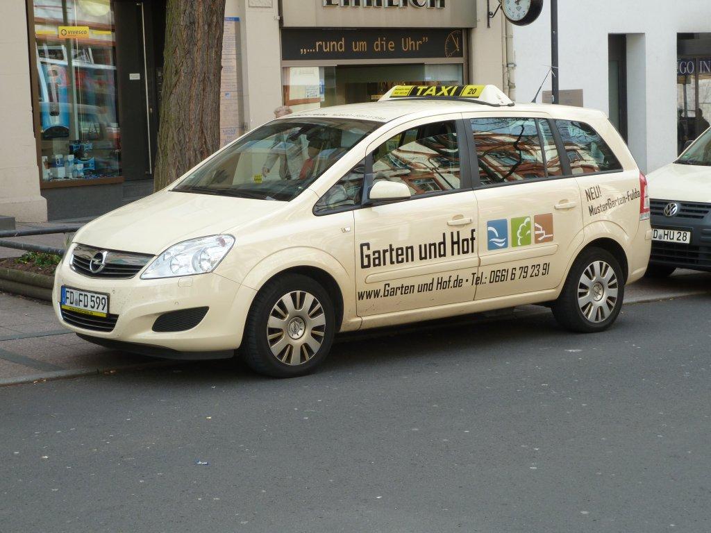 Deutschland Opel Fotos Fahrzeugbilder De