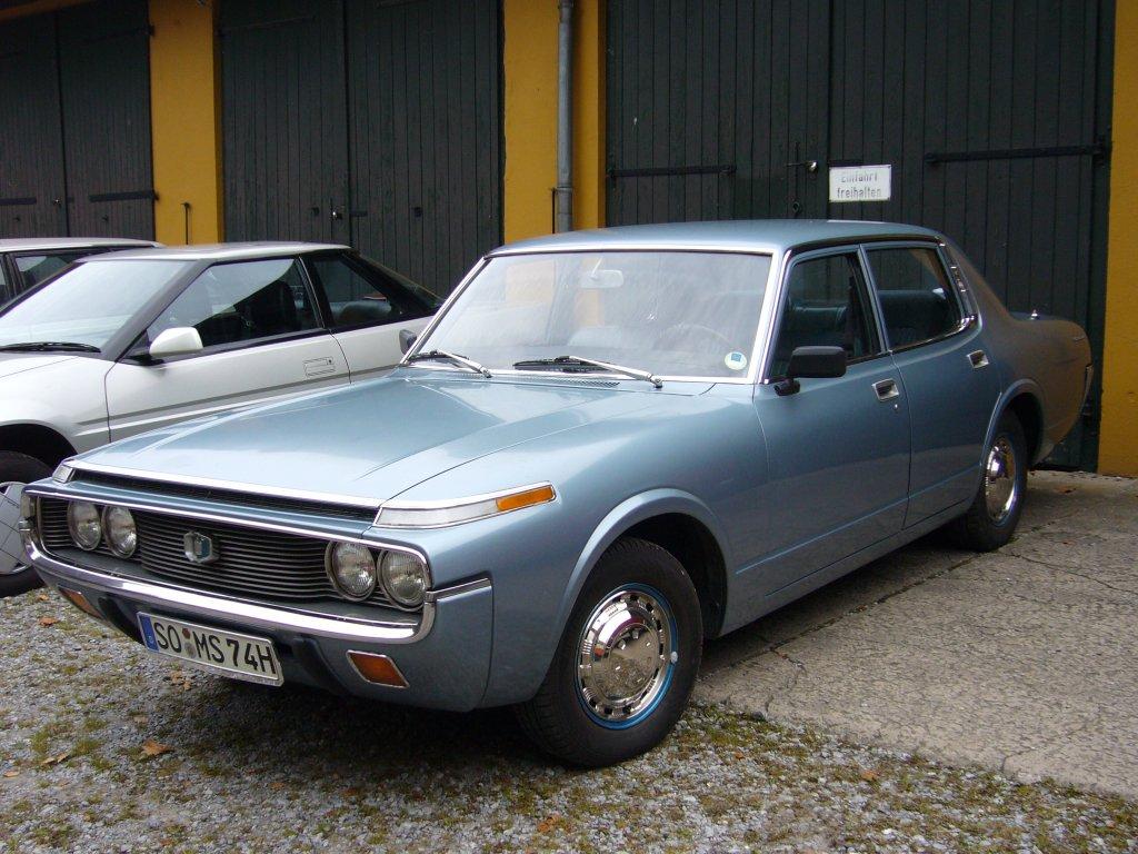 Holden Classic Car Parts Uk