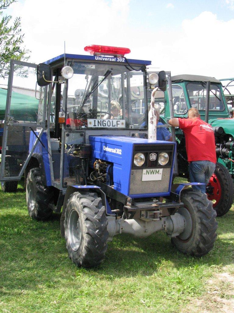 www traktor de