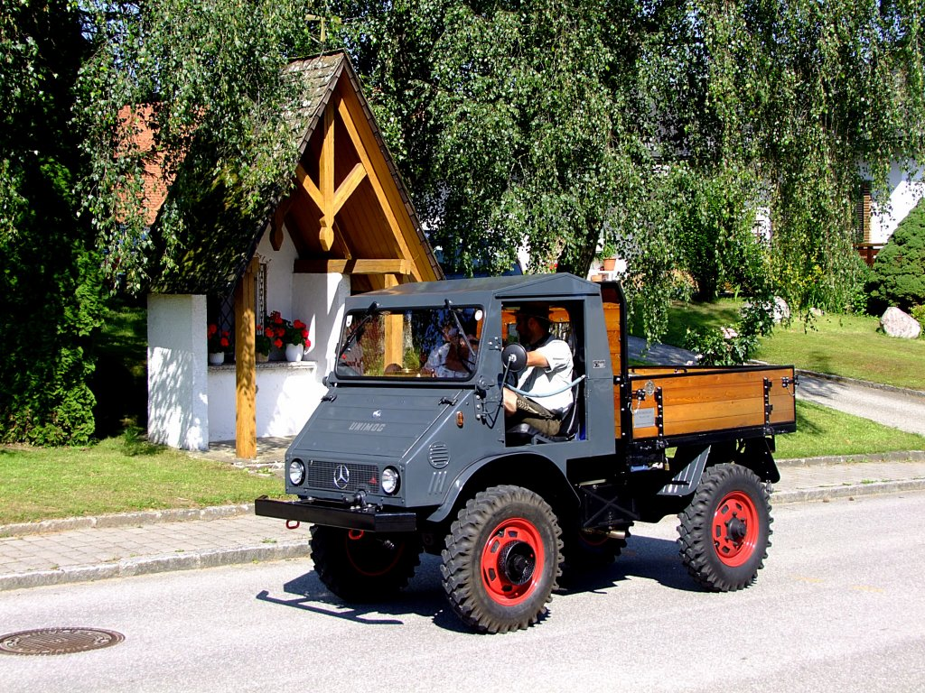1000 images about unimog 411collection on pinterest. Black Bedroom Furniture Sets. Home Design Ideas