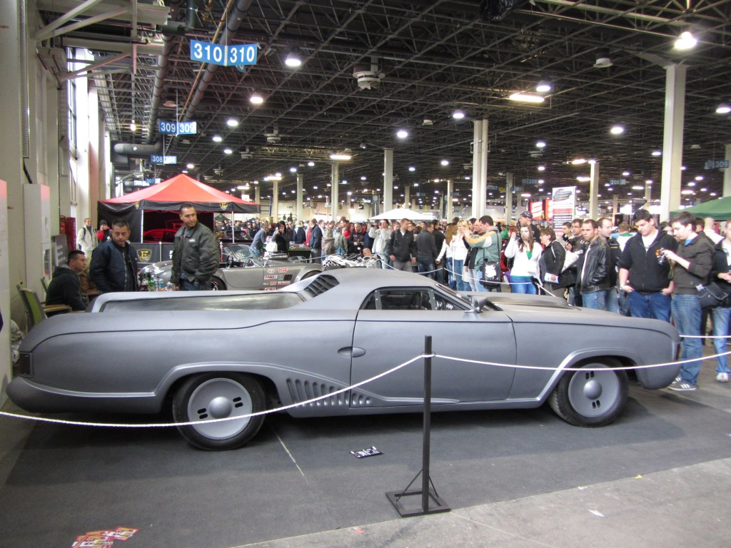 usa pick up foto wurde auf der carstyling tuning show 2012 gemacht. Black Bedroom Furniture Sets. Home Design Ideas