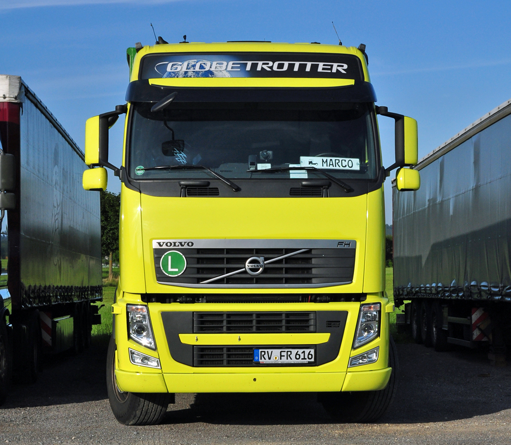 volvo fh related images start 150 weili automotive network. Black Bedroom Furniture Sets. Home Design Ideas