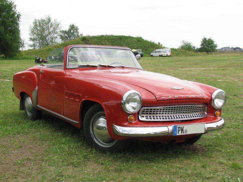 Tatra Cars Uk