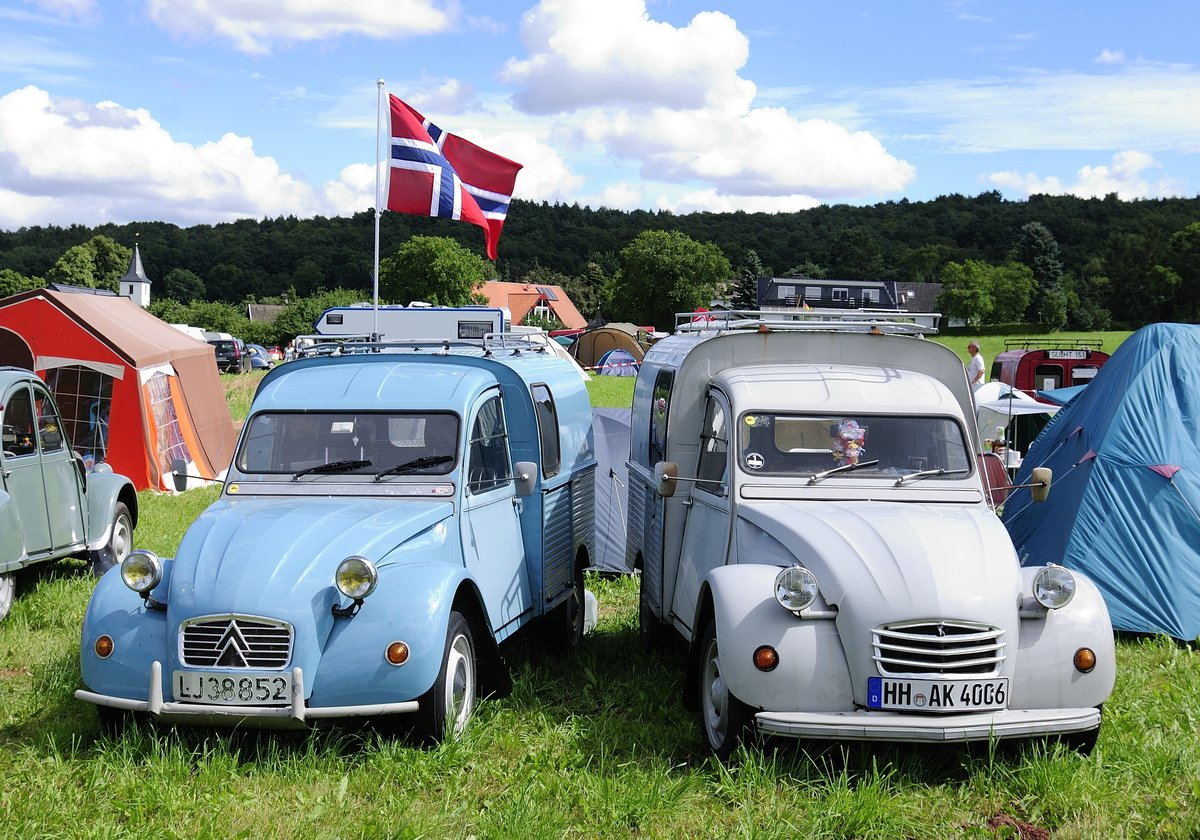 2cv lieferwagen kasten ente citroen beim 7. Black Bedroom Furniture Sets. Home Design Ideas