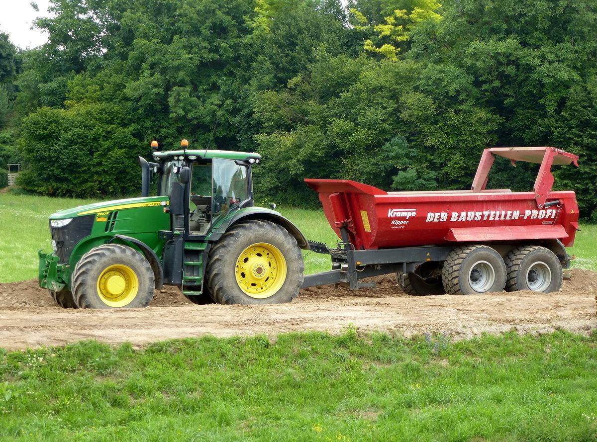Ausmalbilder Traktor Mit Ladewagen : Galerie Erste 133 Fahrzeugbilder De