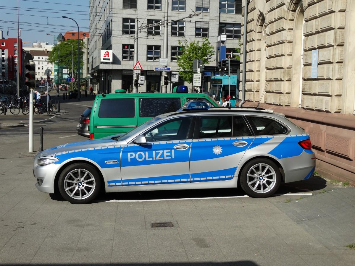 Bmw Mannheim De