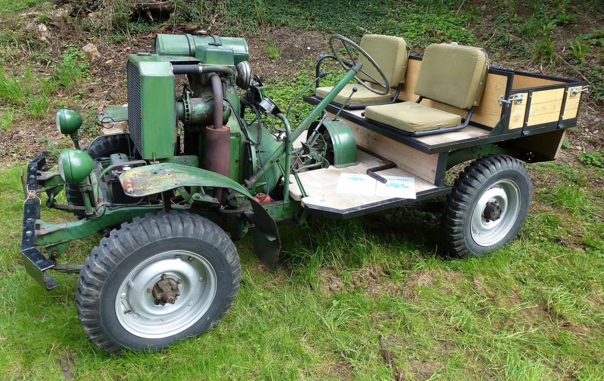 traktoren oldtimer oldtimer. Black Bedroom Furniture Sets. Home Design Ideas