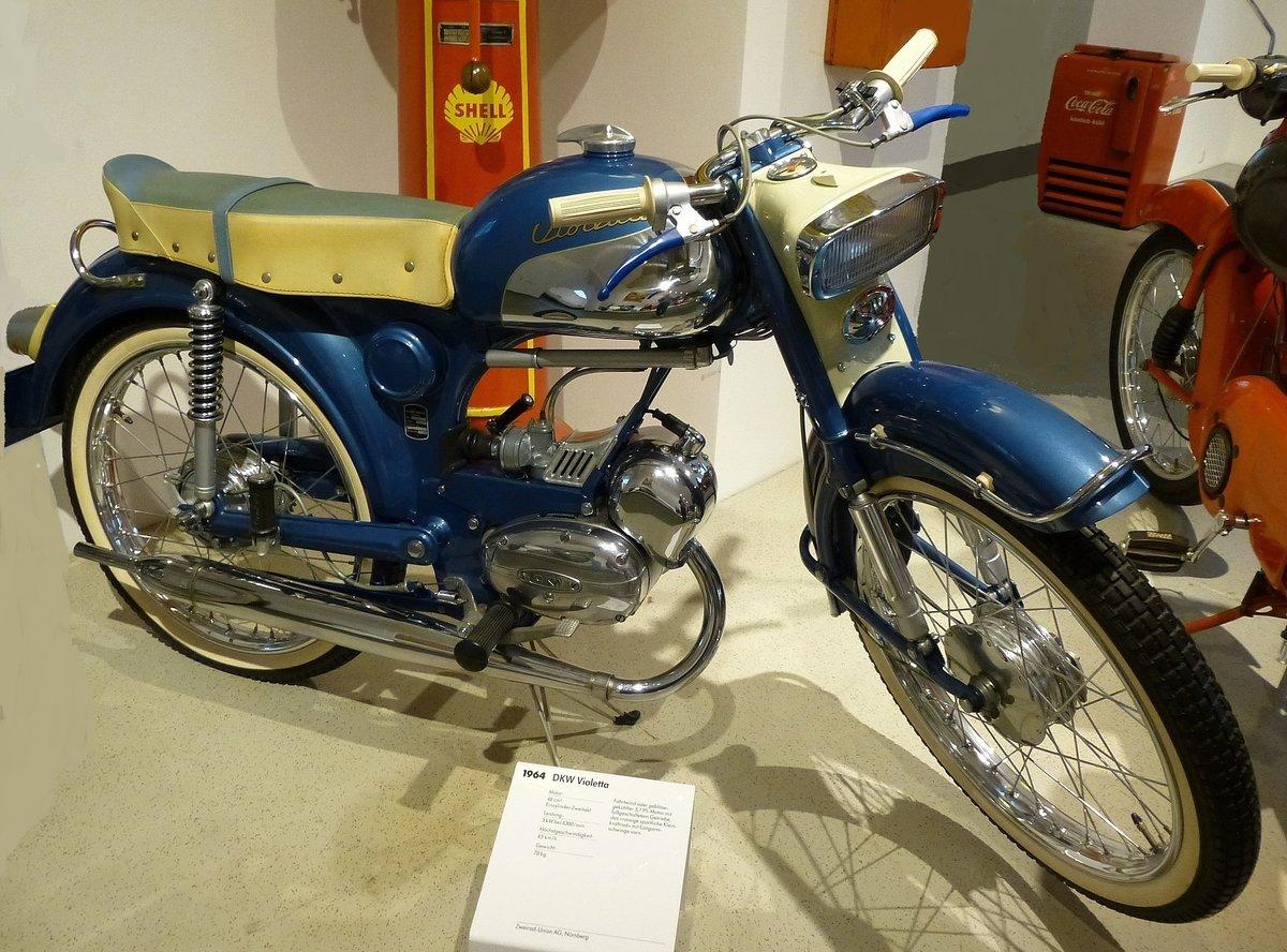 dkw violetta sportliches moped der zweirad union ag n rnberg baujahr 1964 1 zyl 2 taktmotor. Black Bedroom Furniture Sets. Home Design Ideas