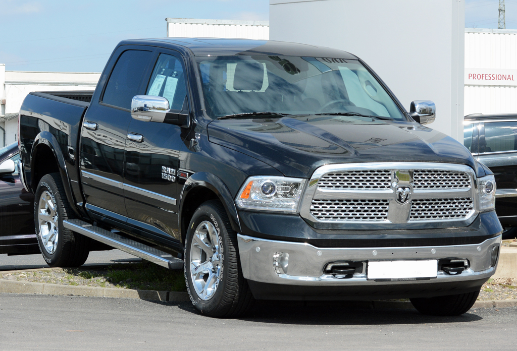 2014 dodge ram 1500 5 7 hemi horsepower upgrades autos post. Black Bedroom Furniture Sets. Home Design Ideas