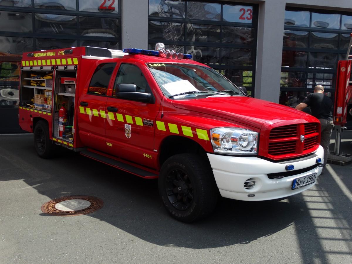 Hilfeleistungslöschfahrzeug (HLF 20/16) der william hill bonus club williamhill champions league offer Freiwilligen Feuerwehr ...