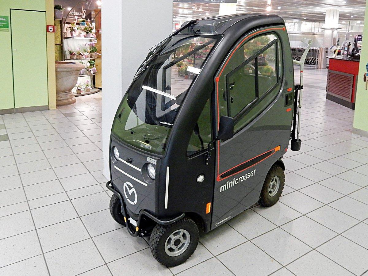 kyburz plus preis technische eigenschaften von autos. Black Bedroom Furniture Sets. Home Design Ideas