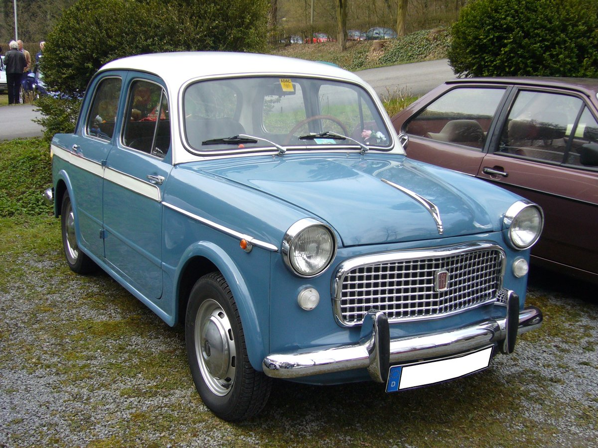 fiat 1100 tv vendo with 397750 Fiat 1100 H 1959 Cadillac on Fiat 600 Motor 128 furthermore 6 moreover Info as well Vendo fiat 126 prima serie brindisi 66945 moreover 97763365.