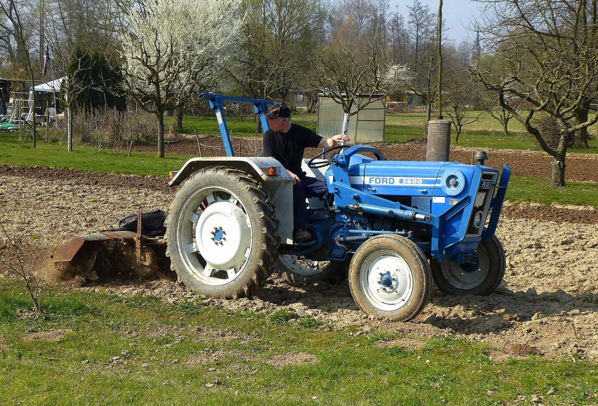 ausmalbilder eicher traktor  coloring and drawing
