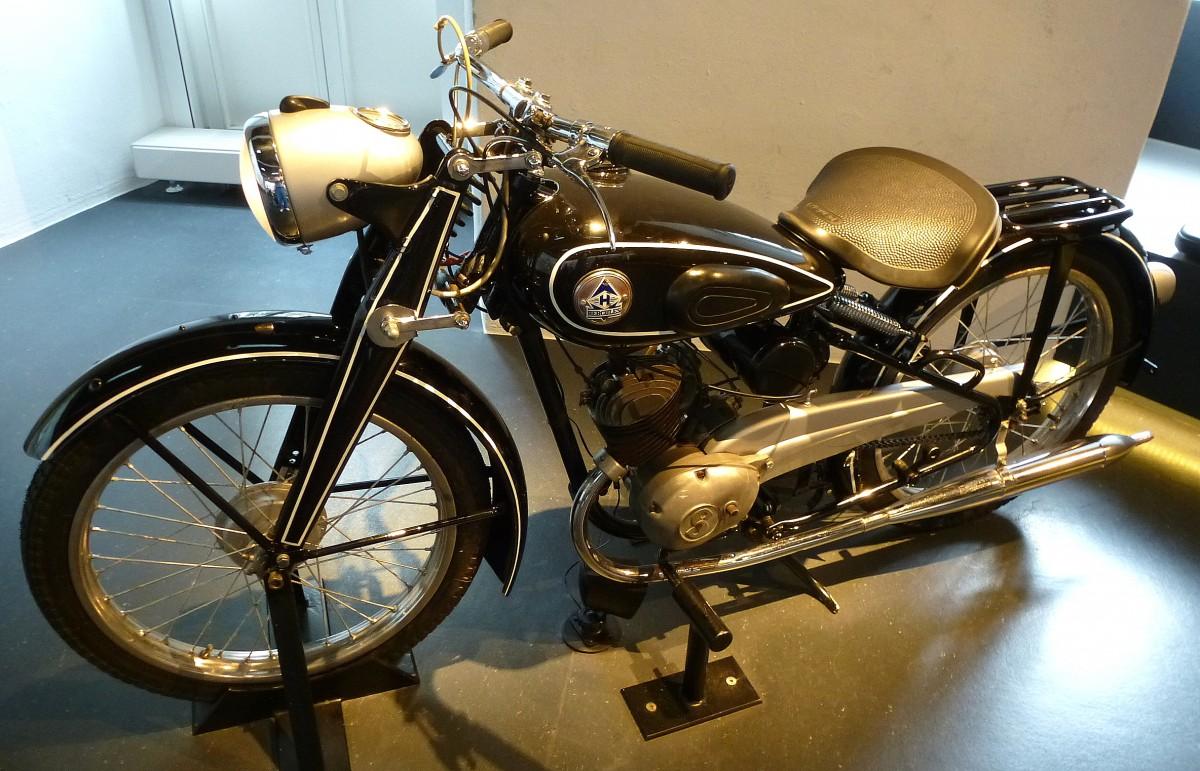 hercules oldtimer motorrad der hercules werke in n rnberg. Black Bedroom Furniture Sets. Home Design Ideas