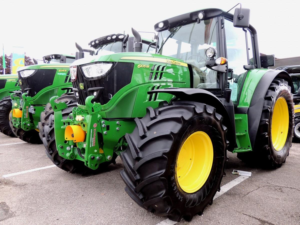 Traktor Ausmalbilder John Deere Ausmalbilder Webpage