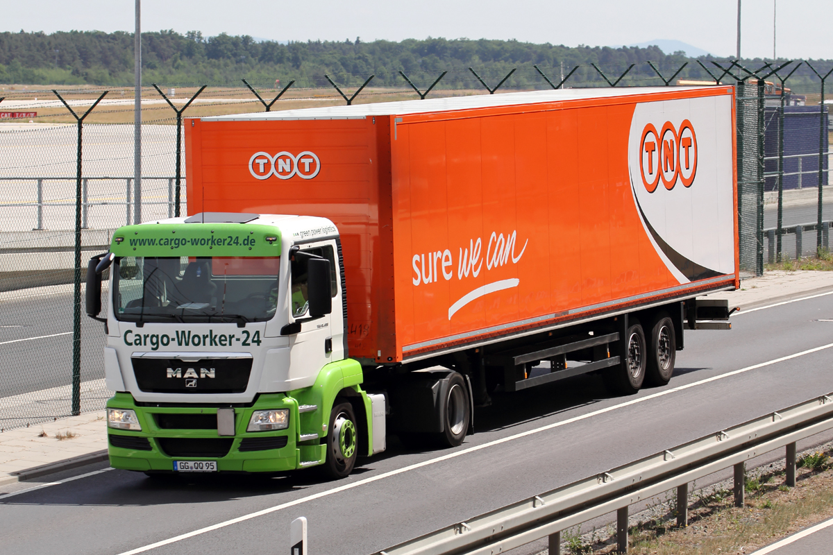 Form Below To Delete This Lkw Bilder Image From Our Index Specify A ...