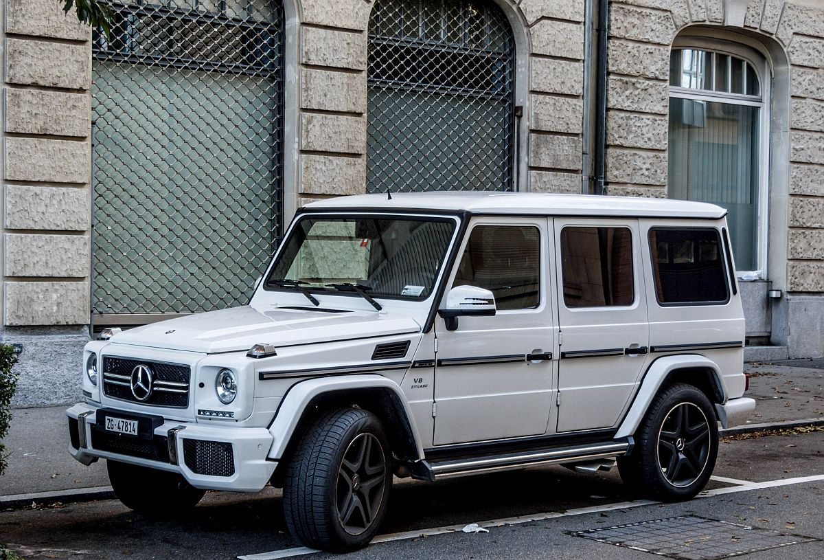 mercedes benz g klasse brabus. Black Bedroom Furniture Sets. Home Design Ideas