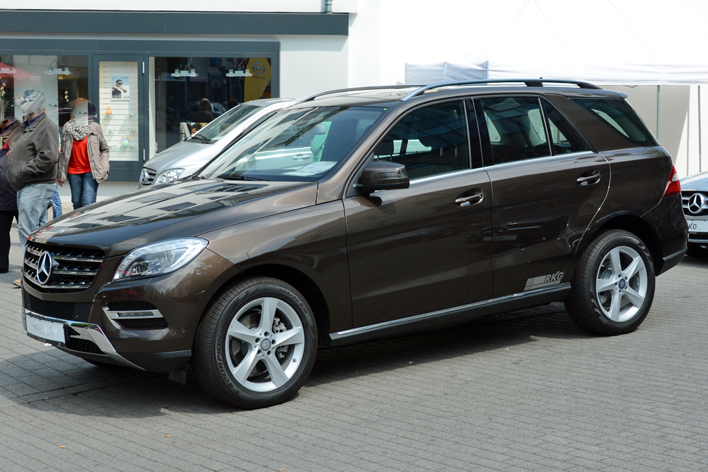 mercedes ml 2014 release date price and specs. Black Bedroom Furniture Sets. Home Design Ideas