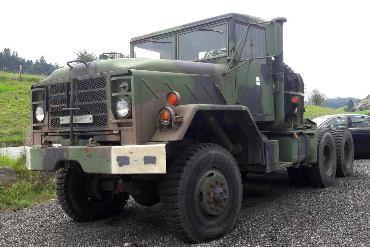heavy tactical vehicle m1074 a1 oshkosh 10x10 pls palletized load system der u s army das. Black Bedroom Furniture Sets. Home Design Ideas