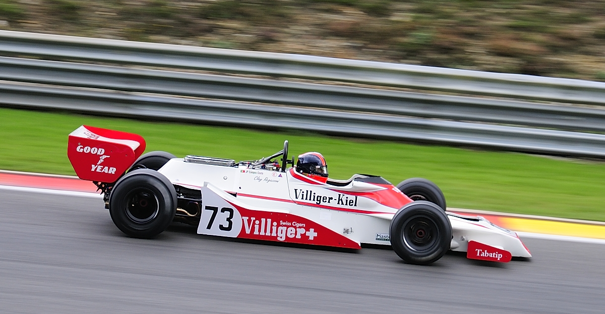 Rennsport Formel 1 Fotos 7 Fahrzeugbilderde