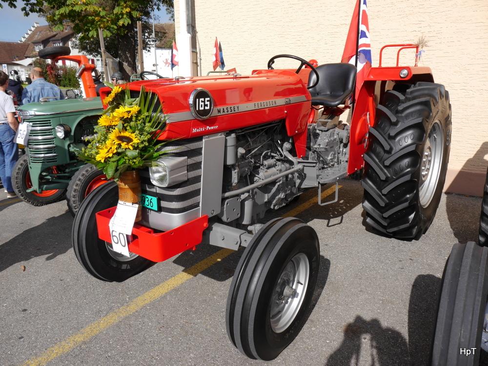 massey ferguson oldtimer gebrauchte traktoren mit allrad. Black Bedroom Furniture Sets. Home Design Ideas